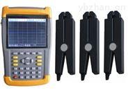 三相三线电能表测试仪