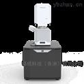 美国赛默飞FEI场发射扫描电子显微镜
