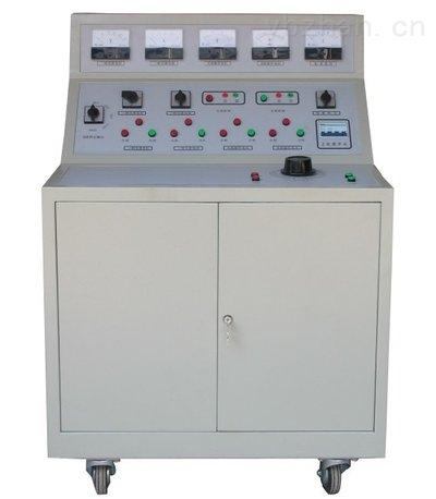 高低壓開關電源試驗臺