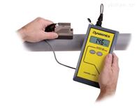 SERIES UFX美国DYNASONIC  手持式超声流量计