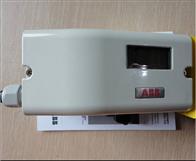 ABB智能阀门定位器V18345-1011121001