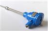 防爆型螺纹式温度传感器JFXW-240价格