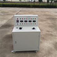 JY500V开关柜通电试验台