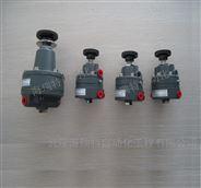 Siemens Models 40精密調壓閥40-100