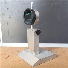 BXB-2H标线厚度测定仪