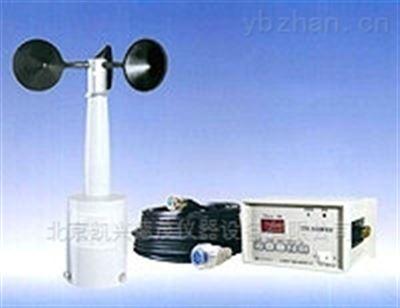 YF5-83凯兴德茂北京风向风速警报仪 传感器