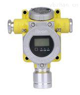 丽江氧气泄漏报警器 氧气浓度检测 年检