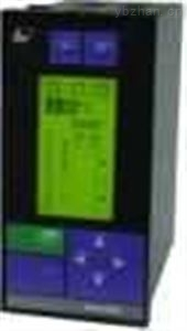 SWP-LCD-NH(液位容积控制仪)