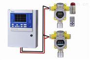 建德天然氣泄露報警器 濃度檢測 直銷價格