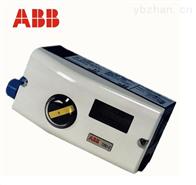 ABB智能阀门定位器V18348-10111200110
