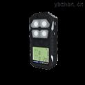 E4000便携式多种气体检测仪