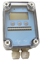 分體式超聲波液位計JFXB-04N