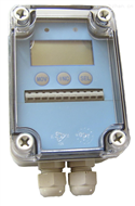 分体式超声波液位计JFXB-04N