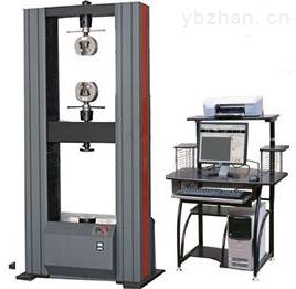 隔热胶样板耐高温拉伸强度试验机