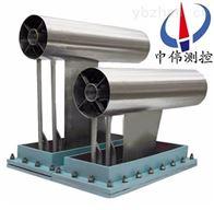 ZW-CDH多喉径风量测量装置