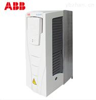 ABB变频器ACS510-01-038A-4现货