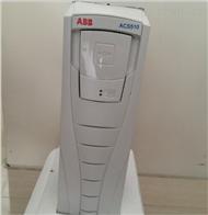 ABB变频器ACS510-01-072A-4