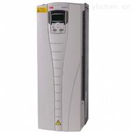 ABB变频器ACS510-01-088A-4