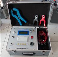 电容电感测试仪承试