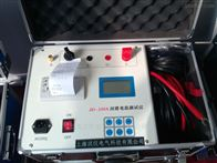 回路电阻测试仪承试