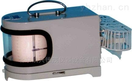 供應上海毛發濕度計,濕度記錄儀紙張筆尖