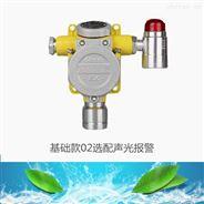 晉江市煤氣報警器進口傳感器
