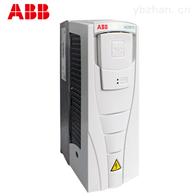 ABB变频器ACS510-01-157A-4