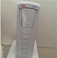 ABB变频器ACS510-01-180A-4