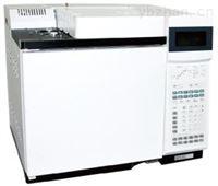农药残留分析气相色谱仪