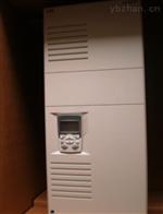 ABB通用型直流调速器DCS550-S01-0610-05