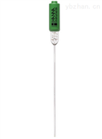 HI1093P哈纳HANNA微量样品复合酸度pH电极