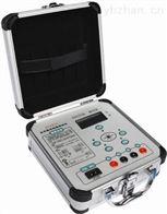高级通用接地电阻测量仪