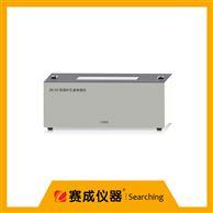 哪家生產的鋁箔針孔度檢測儀價格實惠