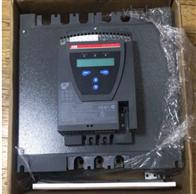 ABB软启动器PST 175-600-70