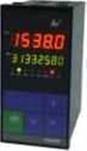 SWP-LED系列流量积算控制仪