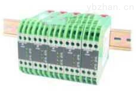 热电阻温度变送器价格