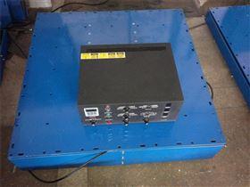 优质电磁垂直振动试验台出厂价格