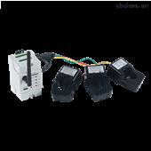 ADW400-D36-1S环保局212协议环保在线监测模块