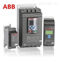 ABB软启动器PSR3-600-70紧凑型