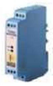 隔离式温度变送器