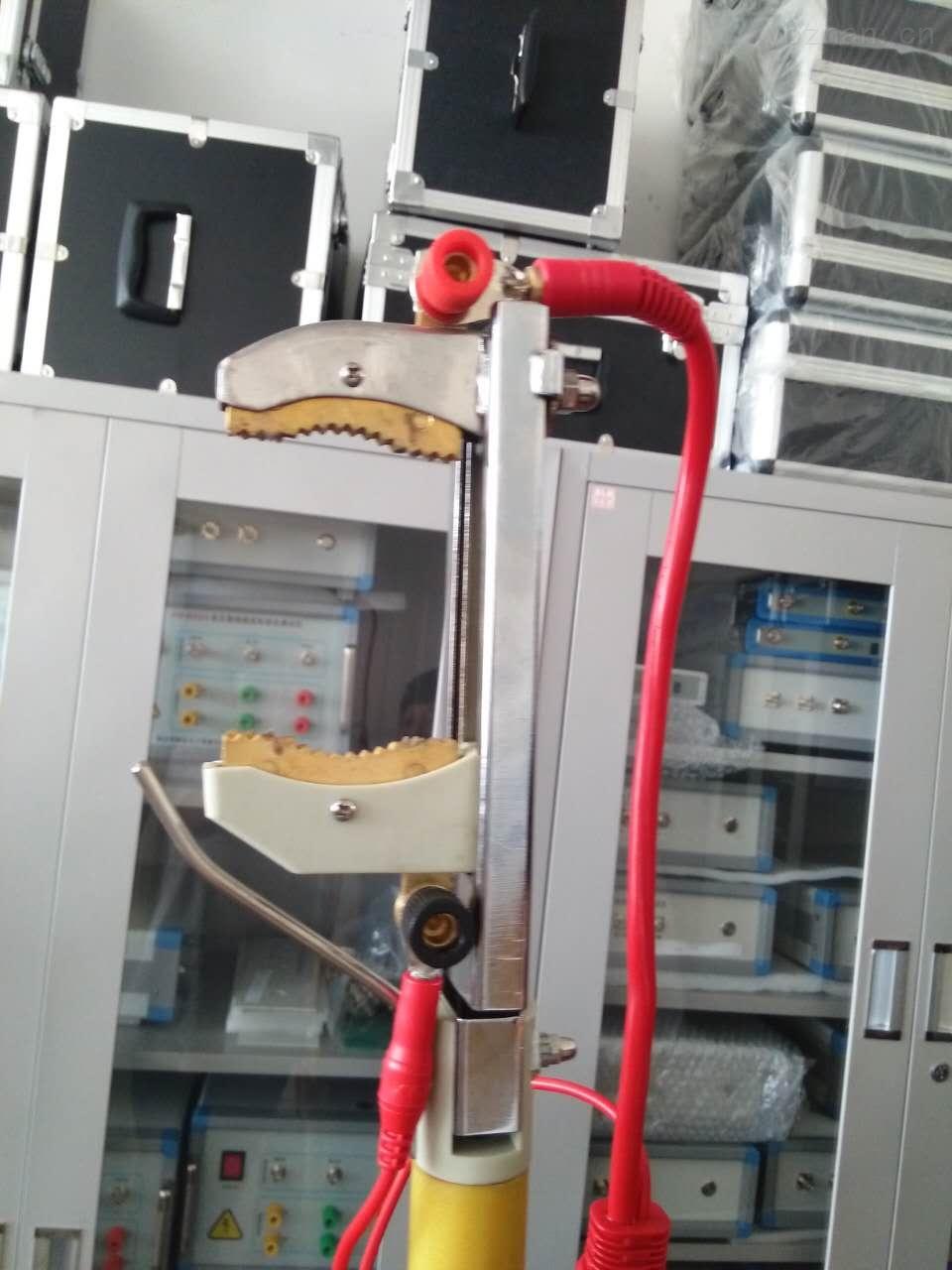 承修设备高空测试钳