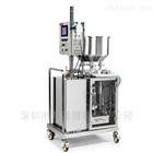 NAOMI大型液體/粉體填充機/活塞灌裝機