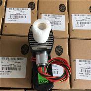 美國NUMATICS過濾器型號參數, EE8316P064