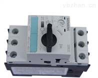 3rv1011-1ka10西门子电机保护断路器3RV1011-1KA10