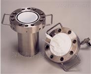 井澤銷售日本TAIATSU耐壓硝子工業反應容器