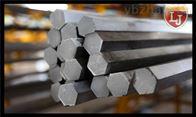 1.4305不锈钢