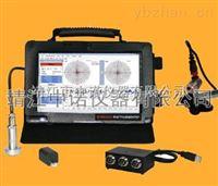 进口现场动平衡仪振动分析仪