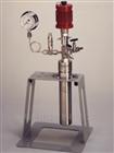 井澤銷售進口TAIATSU耐壓硝子反應裝置