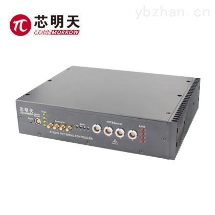 E70.D4S压电陶瓷控制器 四通道
