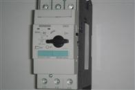 3rv1021-1ea10西门子电机保护断路器3RV1021-1EA10